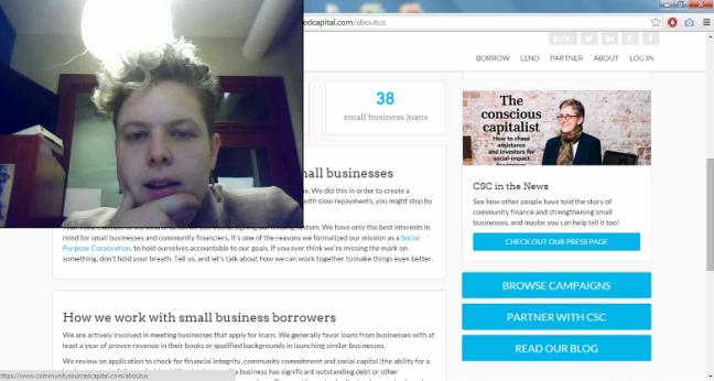 csc - study screenshot5