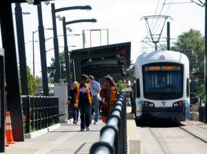 Seattle_Othello_Station_920_690_80