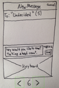 Storyboard_3