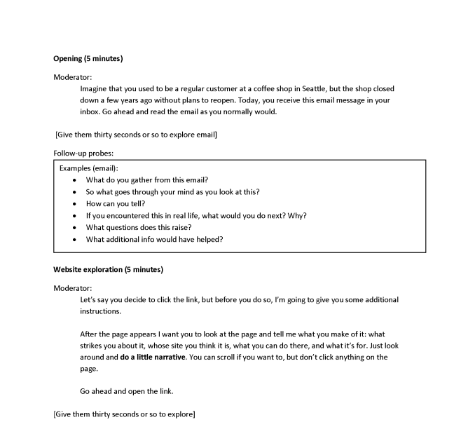 STUDY-Interview Guide_Page_2